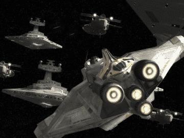 Star Wars Rebels S3e21 22 Thumbnail