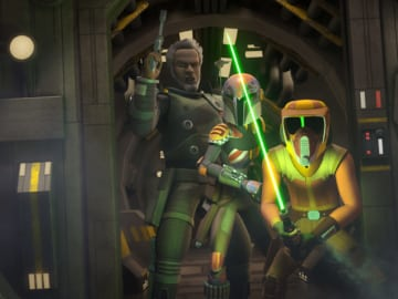 Star Wars Rebels S4e03 04 Thumbnail