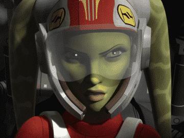 Star Wars Rebels S4e09 Thumbnail