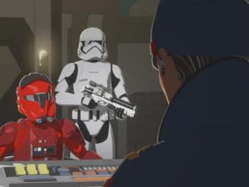 Star Wars Resistance S01e05 Thumbnail