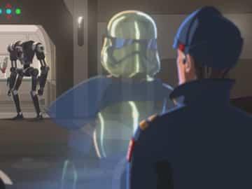 Star Wars Resistance S01e14 Thumbnail