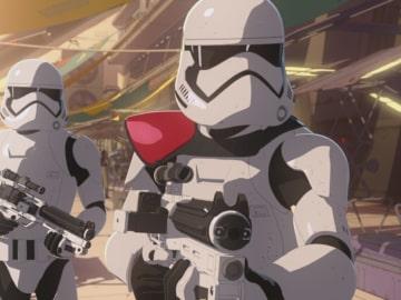 Star Wars Resistance S01e15 Thumbnail