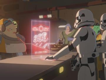 Star Wars Resistance S01e18 Thumbnail