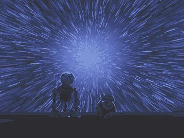 Star Wars Resistance S02e01 Thumbnail