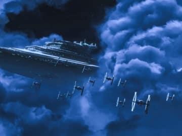 Star Wars Resistance S02e17 Thumbnail
