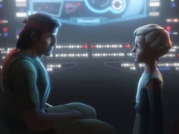 Star Wars The Bad Batch S1e02 Thumbnail