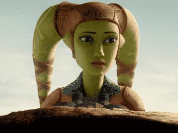 Star Wars The Bad Batch S1e12 Thumbnail
