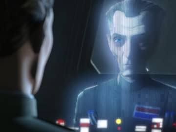 Star Wars The Bad Batch S1e15 Thumbnail