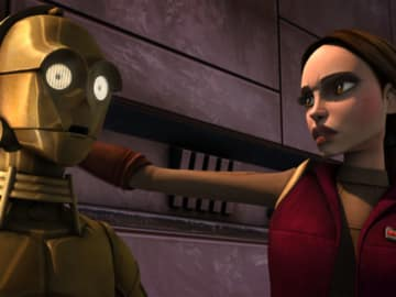 Star Wars The Clone Wars S01e04 Thumbnail