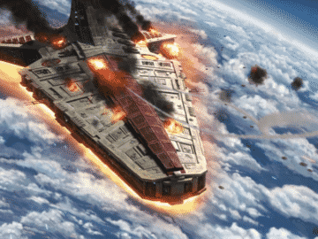 Star Wars The Clone Wars S01e13 Thumbnail