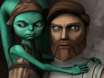 Star Wars The Clone Wars S01e20 Thumbnail