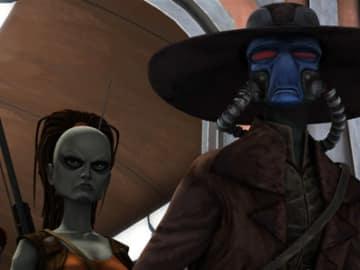 Star Wars The Clone Wars S01e22 Thumbnail