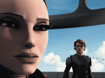 Star Wars The Clone Wars S02e04 Thumbnail