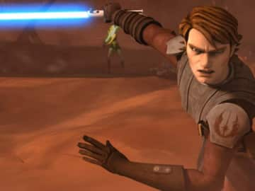 Star Wars The Clone Wars S02e05 Thumbnail