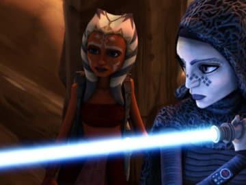 Star Wars The Clone Wars S02e06 Thumbnail