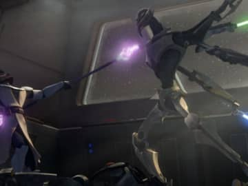 Star Wars The Clone Wars S02e09 Thumbnail