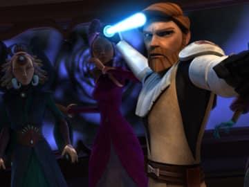 Star Wars The Clone Wars S02e13 Thumbnail