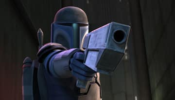 Star Wars The Clone Wars S02e14 Thumbnail