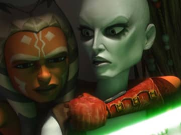 Star Wars The Clone Wars S02e22 Thumbnail