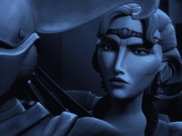 Star Wars The Clone Wars S03e05 Thumbnail