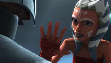 Star Wars The Clone Wars S03e06 Thumbnail