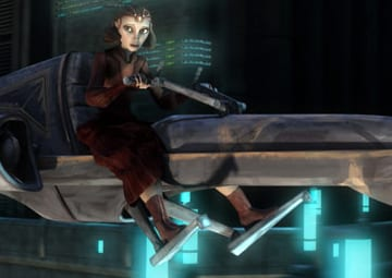 Star Wars The Clone Wars S03e11 Thumbnail