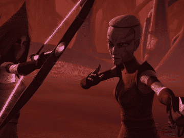Star Wars The Clone Wars S03e12 Thumbnail