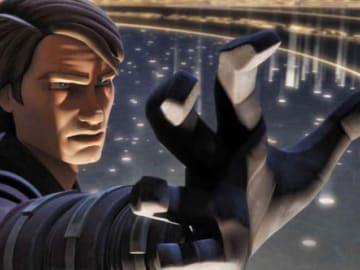 Star Wars The Clone Wars S03e15 Thumbnail