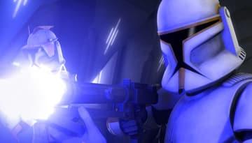 Star Wars The Clone Wars S03e18 Thumbnail