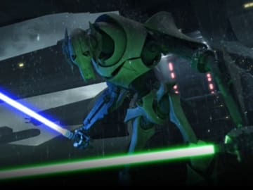 Star Wars The Clone Wars S04e04 Thumbnail
