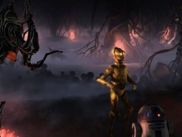 Star Wars The Clone Wars S04e05 Thumbnail