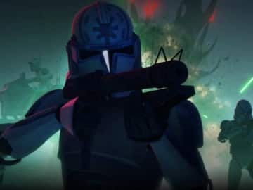 Star Wars The Clone Wars S04e07 Thumbnail