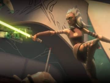 Star Wars The Clone Wars S04e11 Thumbnail