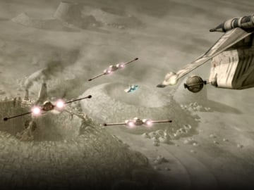 Star Wars The Clone Wars S04e13 Thumbnail