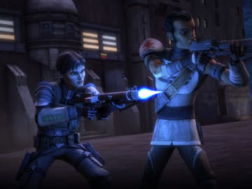 Star Wars The Clone Wars S05e03 Thumbnail
