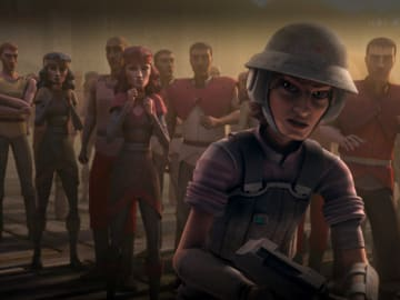 Star Wars The Clone Wars S05e04 Thumbnail