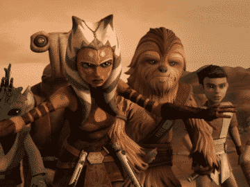 Star Wars The Clone Wars S05e09 Thumbnail