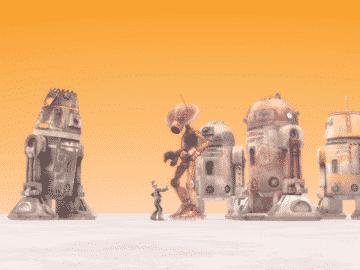 Star Wars The Clone Wars S05e11 Thumbnail