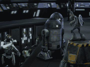 Star Wars The Clone Wars S05e13 Thumbnail