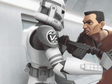 Star Wars The Clone Wars S06e03 Thumbnail
