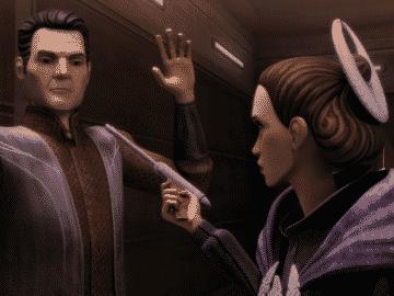 Star Wars The Clone Wars S06e05 Thumbnail