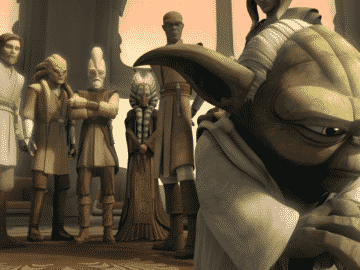 Star Wars The Clone Wars S06e11 Thumbnail