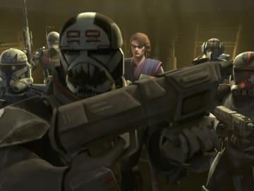 Star Wars The Clone Wars S07e02 Thumbnail