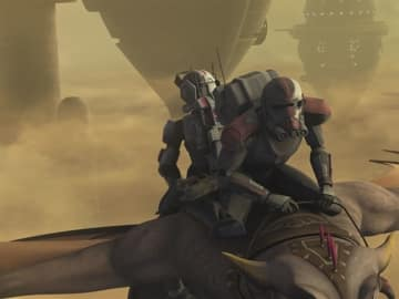 Star Wars The Clone Wars S07e03 Thumbnail