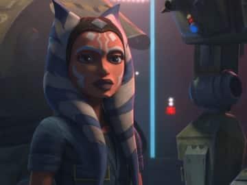 Star Wars The Clone Wars S07e05 Thumbnail