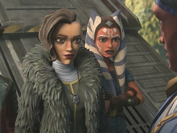 Star Wars The Clone Wars S07e06 Thumbnail