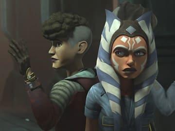 Star Wars The Clone Wars S07e08 Thumbnail