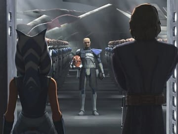 Star Wars The Clone Wars S07e09 Thumbnail