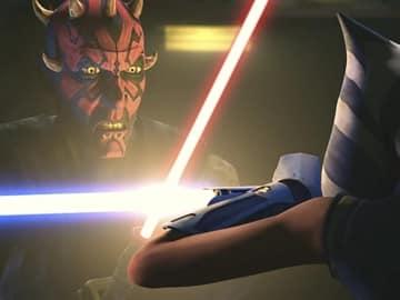 Star Wars The Clone Wars S07e10 Thumbnail