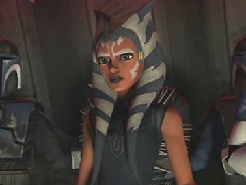 Star Wars The Clone Wars S07e11 Thumbnail